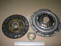 Сцепление GM Daewoo ESPERO 1.8, 2.0 -9 (производство Valeo phc ), код запчасти: DWK-015