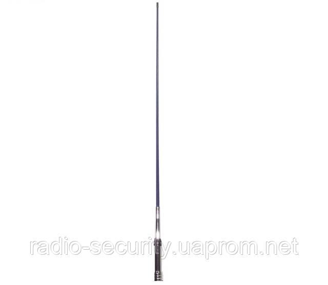 Антенна базовая Nagoya NL-750. VHF/UHF