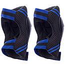 Захист дитяча наколінники, налокітники, рукавички Hypro 6967, розмір M (8-12 років), фото 4