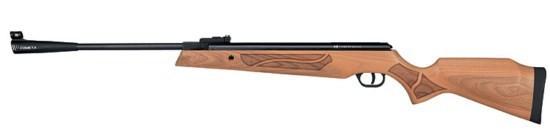 Гвинтівка Cometa Fenix 400 Compact