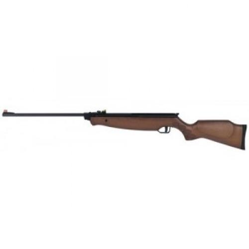 Гвинтівка Cometa 300