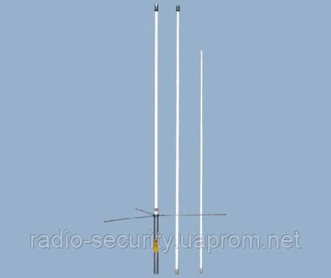 Антена Anli A-1000 VHF/UHF