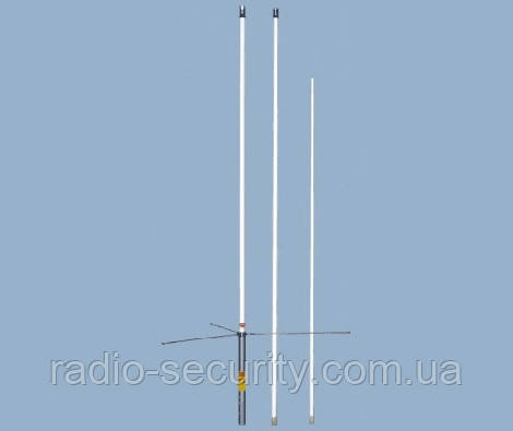 Антенна Anli A-1000 VHF/UHF