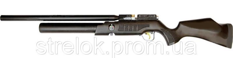 Гвинтівка Cometa Lynx MKII