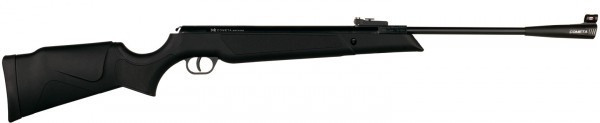 Винтовка Cometa 400 Galaxy GP