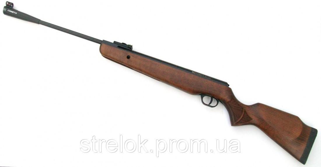 Гвинтівка Cometa 400 Fenix GP
