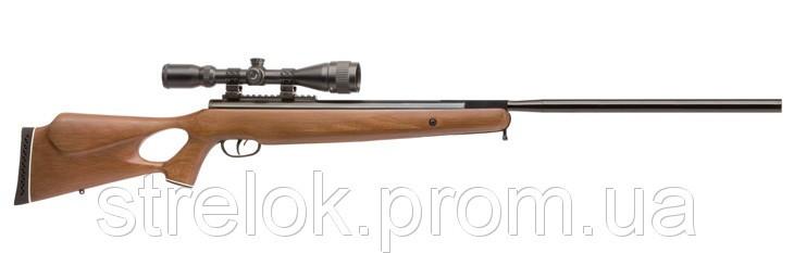 Гвинтівка Benjamin Trail NP XL 1500