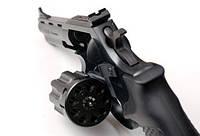 Револьвер Флобера Safari РФ-441 резина-металл