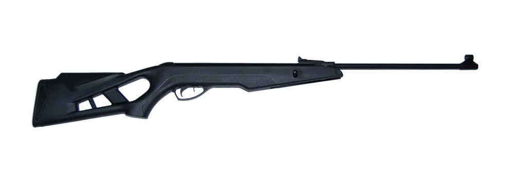 Гвинтівка Чайка 12