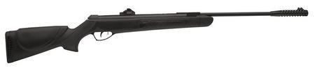 Гвинтівка Чайка P