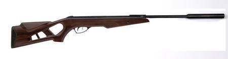 Гвинтівка Чайка 12м Arboreal