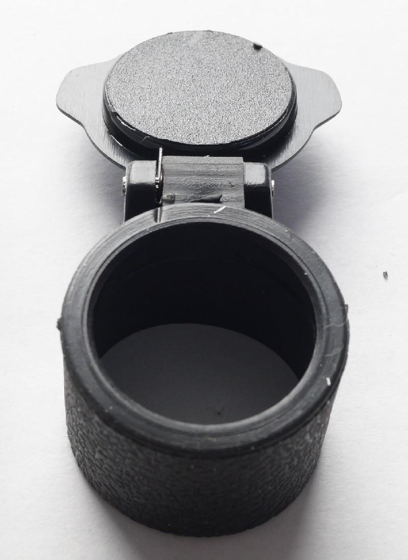 Защитная крышка для оптики ALC1