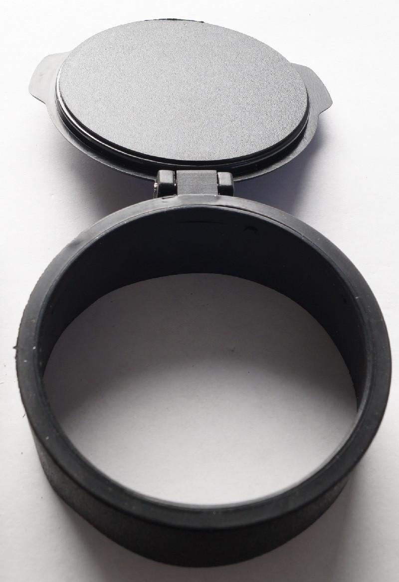 Защитная крышка для оптики ALC10