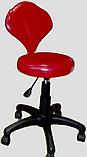 Табурет мастера T-8, фото 2