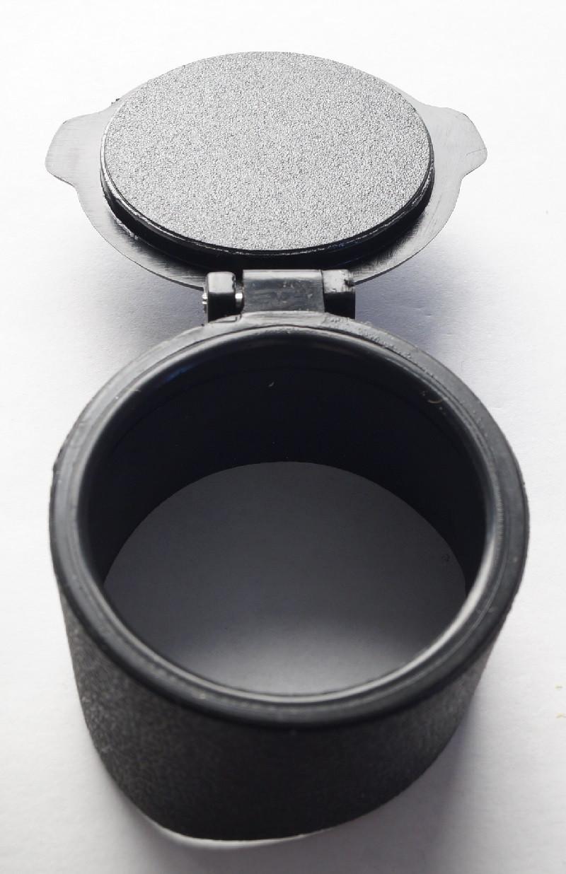 Защитная крышка для оптики ALC6