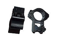 Крепления для установки оптического прицела (2 винтa)