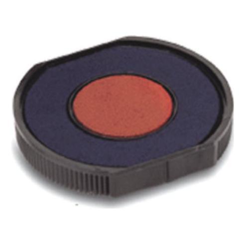 Штемпельна подушка для печатки 52 мм, Shiny R-552-7F