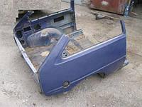 Кузов задняя часть Таврия ЗАЗ 1102 бу