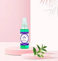 Спрей до депиляции Pre Wax Treatment Spray Konsung чайное дерево, 100 мл., фото 1