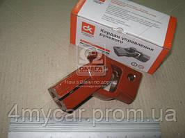 Кардан управления рулевого МТЗ  (производство Дорожная карта ), код запчасти: 50-3401060