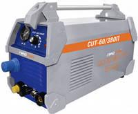 Плазморез Протон CUT-60/380П