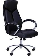 Кресло Прайм CX0522H Y10 -01 Черный