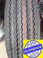 Грузовые шины Barum BF 14 215/75 R17.5