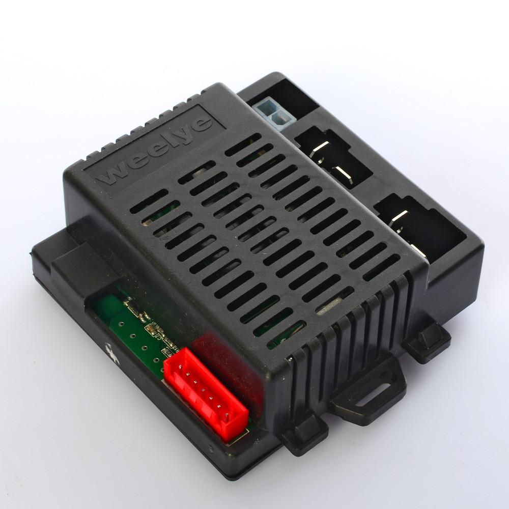 Блок керування RC RECEIVER - JJ2164