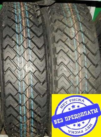 Грузовые шины Barum BD 23 215/75 R17.5