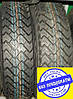 Грузовые шины Barum BD 23, 215 75 R17.5