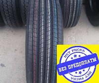 Грузовые Шины Matador FR3 215/75 R17.5