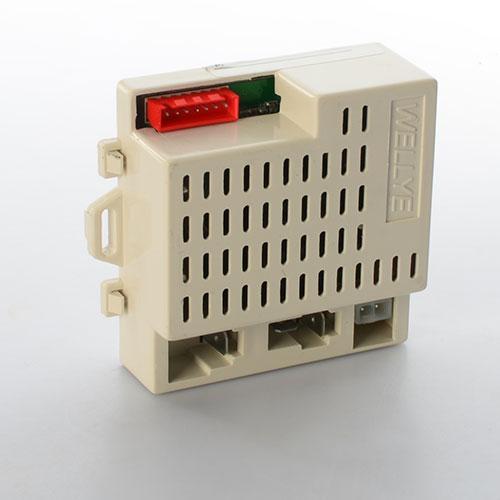 Блок управления M 3259-RC RECEIVER