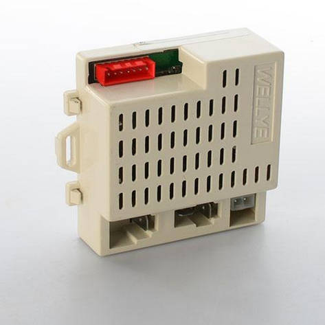 Блок управления M 3259-RC RECEIVER, фото 2