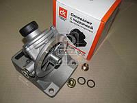 Основание с подкачкой (фильтра сепаратора)  (производство Дорожная карта ), код запчасти: PL270X /420X