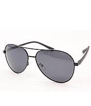 Солнцезащитные очки 0467  polarized