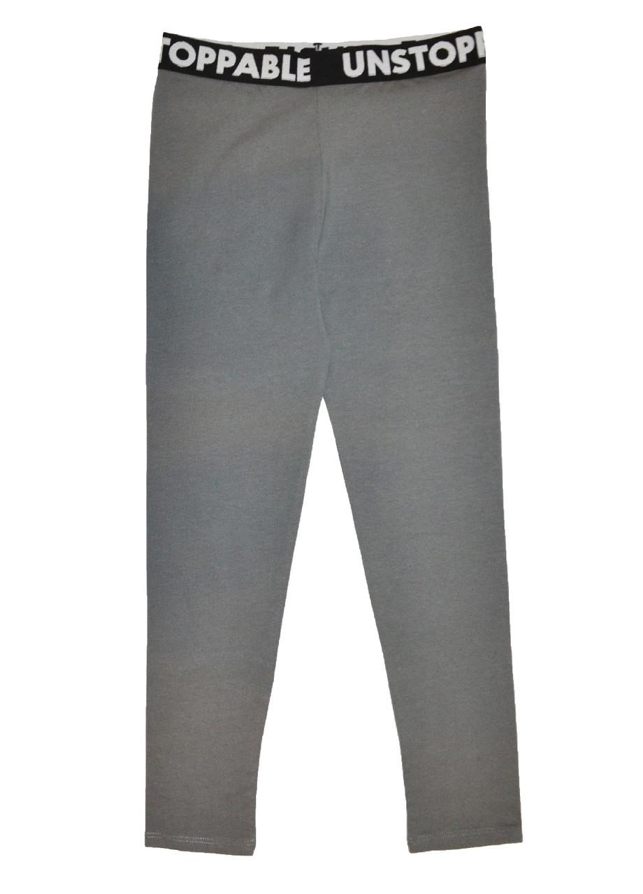 Піжамні штани однотонні 110-116 George