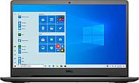 "Dell Inspiron 3593 Core™ i3-1005G1 1.2GHz 256GB SSD 8GB 15.6"" - i3593-3424BLK-NOB, фото 2"
