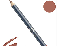 Aden Олівець для губ 045 Lipliner Pencil (Carnal) № 04