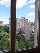 Цена на окна Osnova, фото 2