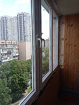 Ціна на вікна Osnova, фото 3