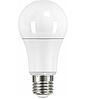 Лампа светодиодная Osram LED VALUE CL A100 10W/840 230V FR E27 10X1