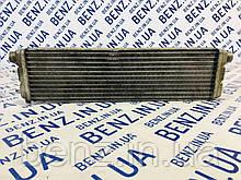Масляный радиатор AMG Mercedes W164, W463, W251 A1645000700