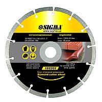 Ремінь приводний для компресора 7044151 Sigma (704415155)