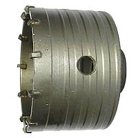 Ротор електродвигуна для компресора Sigma (704231135)