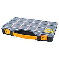 Органайзер пластиковый 420×305×61мм SIGMA ()
