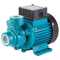 Насос вихровий 0.11 кВт Hmax 23м Qmax 25л/хв LEO ()