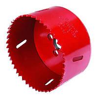 Ротор (з ведучою шестірнею) Vortex (534207116)
