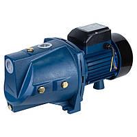 Насос відцентровий самовсмоктуючий 0.75 кВт Hmax 40м Qmax 80л/хв WETRON ()