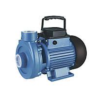 Насос відцентровий 0.75 кВт Hmax 18м Qmax 200л/хв WETRON ()