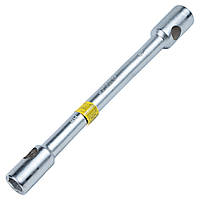 Ключ балонный усиленный 24×27×400мм CrV satine SIGMA ()